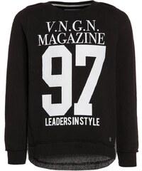 Vingino NARINA Sweatshirt black