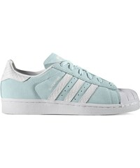 adidas Originals adidas Superstar W Ice Mint F16/Ftwr White/Ftwr White