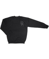 We are still bold & beautiful Sweatshirt - Noir