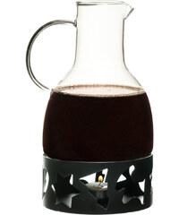 Konvice na svařené víno SAGAFORM Winter 1,3L