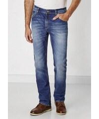 5-Pocket Jeans Kanata REDPOINT blau 31,32,33,34,35,36,38,40,42,44