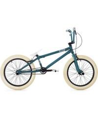 BMX Fahrrad 20 Zoll Nine KS CYCLING RH 28