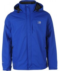 Karrimor Urban Jacket Mens, surf blue