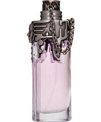 Thierry Mugler Womanity parfémovaná voda pro ženy plnitelná 50 ml