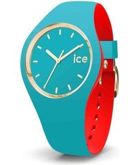 Montre Ice-Watch ICE Loulou - Bahamas Small