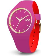 Montre Ice-Watch ICE Loulou - Cosmopolitan Small