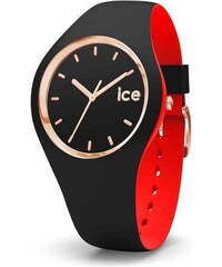 Montre Ice-Watch ICE Loulou - Rose Gold Medium