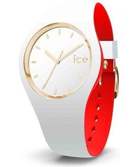 Montre Ice-Watch ICE Loulou - White Gold Medium