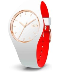 Montre Ice-Watch ICE Loulou - White Rose Gold Medium