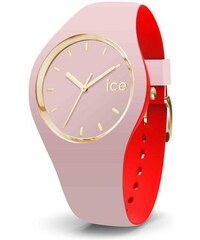Montre Ice-Watch ICE Loulou - Dolce Medium