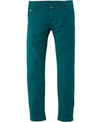 KidCool Mädchen Hose Pantalon :Vert