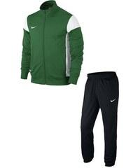 Tepláková souprava Nike Academy XXL ZELENÁ