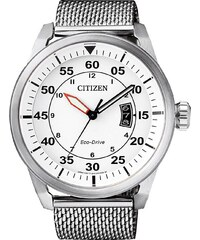 Citizen AW1360-55A Eco-Drive 45mm 10ATM