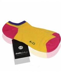Pánské ponožky Estilo Sabroso Es03268