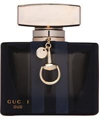Parfumuri Femei Gucci 10 Articole în Același Loc Glamiro