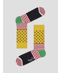 Ponožky Happy Socks SDO01-2000