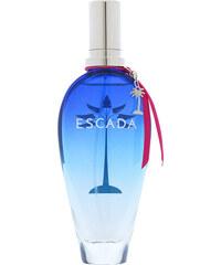 Escada Island Kiss (2011) toaletní voda pro ženy 100 ml