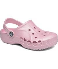Baya Kids par Crocs