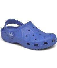 Ralen Clog K par Crocs
