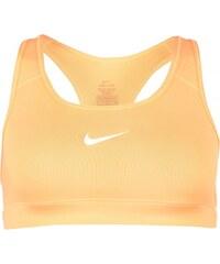 Nike Pro Sports Bra Ladies, orange