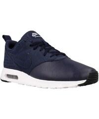 Nike Chaussures Air Max Tavas Ltr
