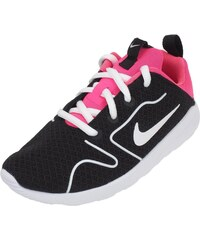 Nike Chaussures enfant Kaishi 2 cadette nr rose