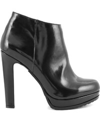 Café Noir Bottines -