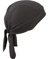 Myrtle Beach Bonnet Bandana casquette respirant