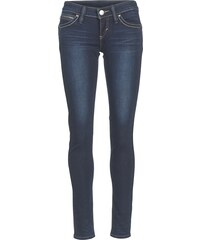 Slim Fit Jeans REVEL LOW DC SKINNY von Levis