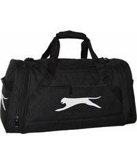 Cestovní taška Slazenger Large černá