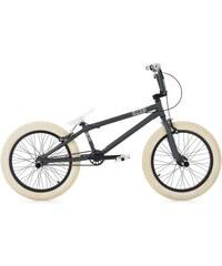 KS CYCLING BMX Fahrrad,20 Zoll Nine RH 28