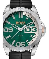 Boss Orange 1513381 Berlin 48mm 5ATM
