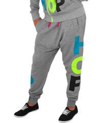 Lesara Urban Classics Sweatpants Hip-Hop - L