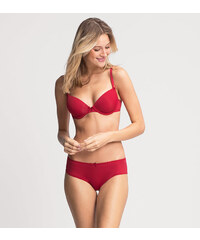 C&A Hipster - 3 Pack in Rot