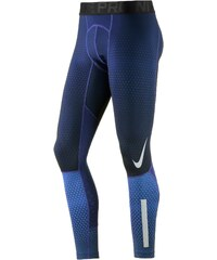 Nike Pro Hyperwarm Tights Herren