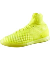 Nike MAGISTAX PROXIMO II IC Fußballschuhe Herren