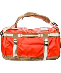 The North Face Base Camp Duffel S Reisetasche