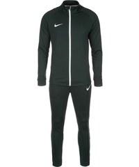 Nike Dry Academy Trainingsanzug Herren