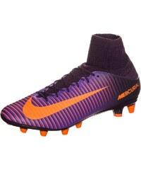 Nike Mercurial Veloce III AG-Pro Fußballschuhe Herren
