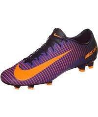Nike Mercurial Veloce III Fußballschuhe Herren