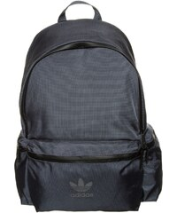 adidas Three Pocket Daypack