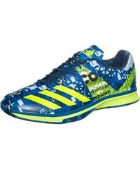 adidas Counterblast Falcon Handballschuhe Herren