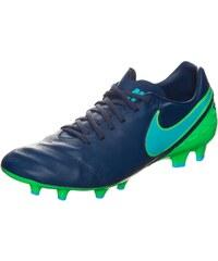 Nike Tiempo Mystic V Fußballschuhe Herren