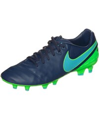 Nike Tiempo Legacy II Fußballschuhe Herren