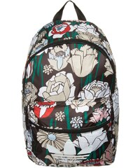 adidas Flowers Classic Daypack