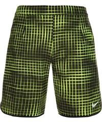 Nike Court Gladiator Printed Tennisshorts Herren