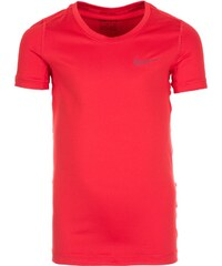 Nike Pro Funktionsshirt Mädchen