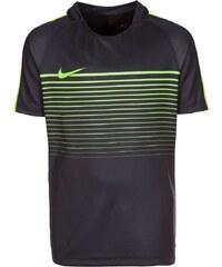 Nike Dry Squad Funktionsshirt Kinder
