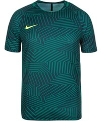 Nike Dry Squad GX Funktionsshirt Kinder