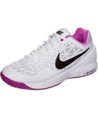 Nike Zoom Cage 2 Tennisschuhe Damen